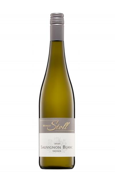 Sauvignon Blanc 2020 trocken